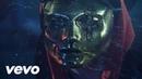 Hollywood Undead Levitate Digital Dog club mix