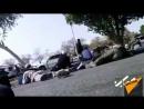 Жертвами теракта в Иране стало более 20 человек