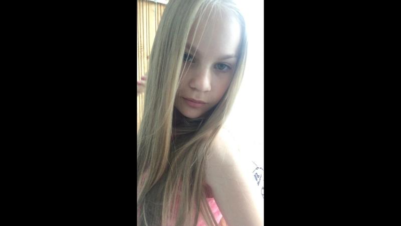 Ульяна Шостак Live