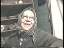 Калгалакша 70 летие колхоза Карелия Tradition Folklore गीत פולקלור
