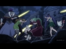 Фейри Тейл Fairy Tail TV-2 Серия 196