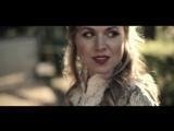 Калитка (The Gate) - Катерина Браун (Katerina Brown) (720p) (via Skyload)