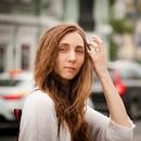 Ольга Менталевская фото #21