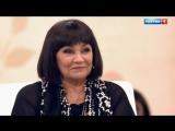 Лариса Лужина: Я была влюблена в оператора Вячеслава Шумского