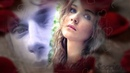 Два одиноких сердца - исп. Вероника Агапова ПЕСНИ_О_ЛЮБВИ Песни для души