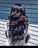 Meri_holiney video