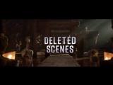 Черная Пантера - Blu-ray ролик