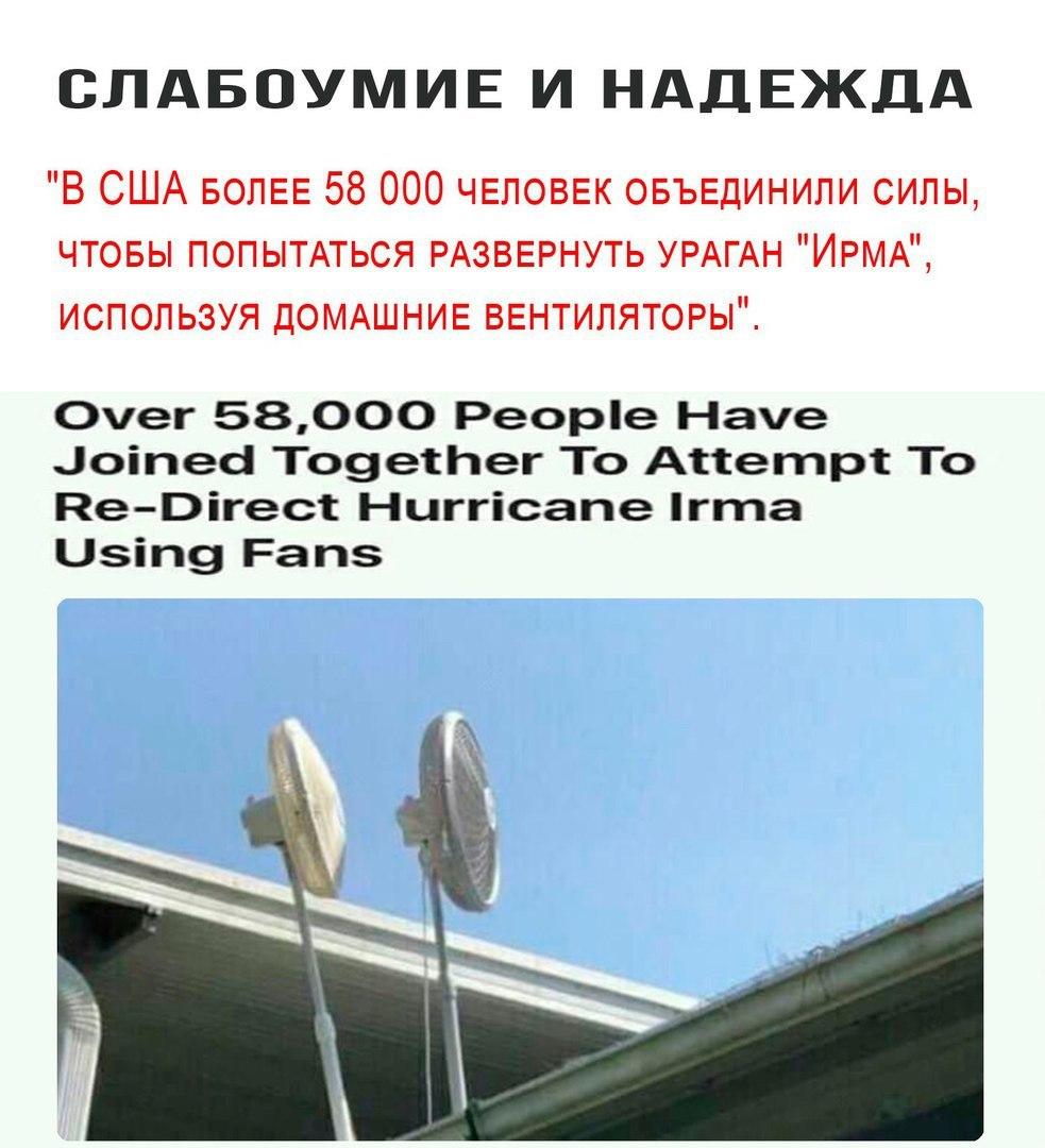 https://pp.userapi.com/c847124/v847124976/609bc/kDa8RbtndLY.jpg