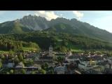 Innichen - San Candido - Hochpustertal - S