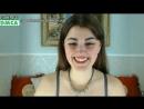 голые телки дом.видео ➤➤