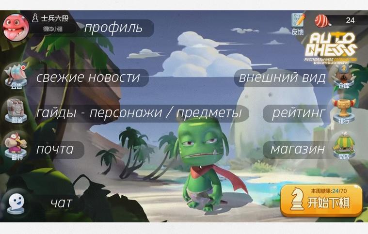 VI1iwEQ-MPk.jpg