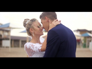 Wedding day _ Maxim and Darina.mp4