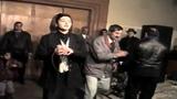 Aram Asatryan feat Ohanna - Sharan