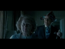 Железная леди (2012) (The Iron Lady)