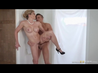 Yesorgasm - stuck-up stepmom [all sex, hardcore, blowjob,mom and son]