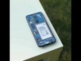 Galaxy S9+.mp4