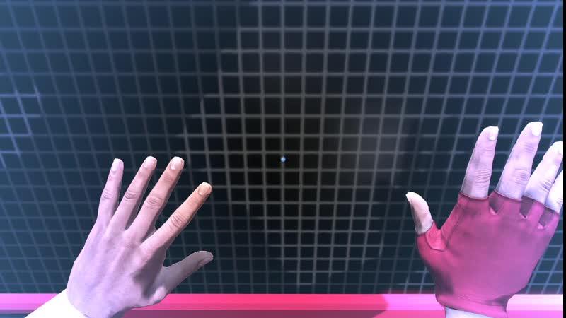 Mirror's Edge - Засада (23.04.2019) 18