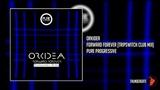 Orkidea - Forward Forever (Tripswitch Club Mix) Pure Progressive
