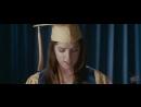 Речь Джессики на выпускном - Сумерки. Сага. Затмение (2010) - Момент из фильма