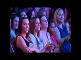 Joel Goncalves Auditions The X Factor Australia 2012 night 2 FULL xvid