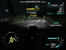 NFS Carbon Drift Deadfall Junction Lancer