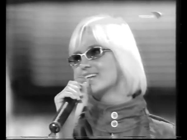 Глюк'oZa (Глюкоза) «Москва» | Пять звёзд, 9-10.07.2005