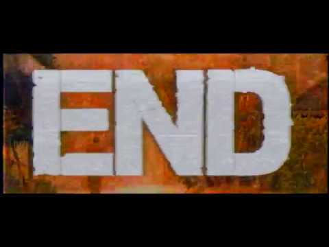 PRONG However It May End Official Lyric Video