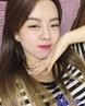 """공지민 20 on Instagram 좌우반전 왜이래 나도 브이로그 찍고싶따 """""""