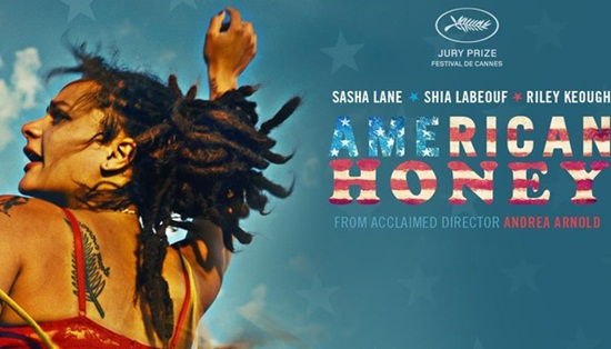 American Honey In Hindi Dubbed Torrent