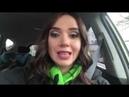 """""""Якщо не сцикун, приходь!"""" – запрошення на інтерв'ю від Яніни Соколової"""