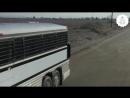 Griby Kopy Vincent Diaz Remix Music vide