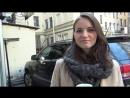 Саша Грей - 1 серия