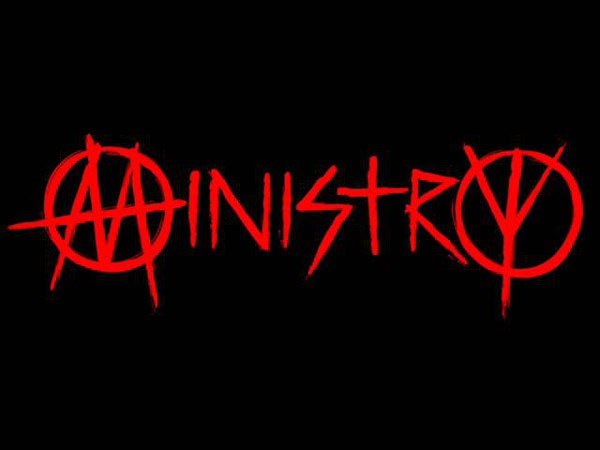 Ministry-Bloodlines