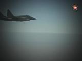F-16 против Миг-29