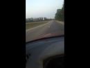 Ольга Костыря - Live