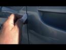 Променял автобан на поезд Автохлам в Германии или Как не купить Audi A6