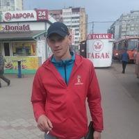 Макс Микунов