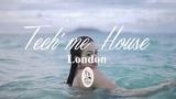 Stromae - Tous Les Me