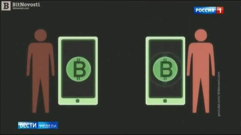 Биткоин Миллионер - Создай Финансовое Благополучие Сегодня