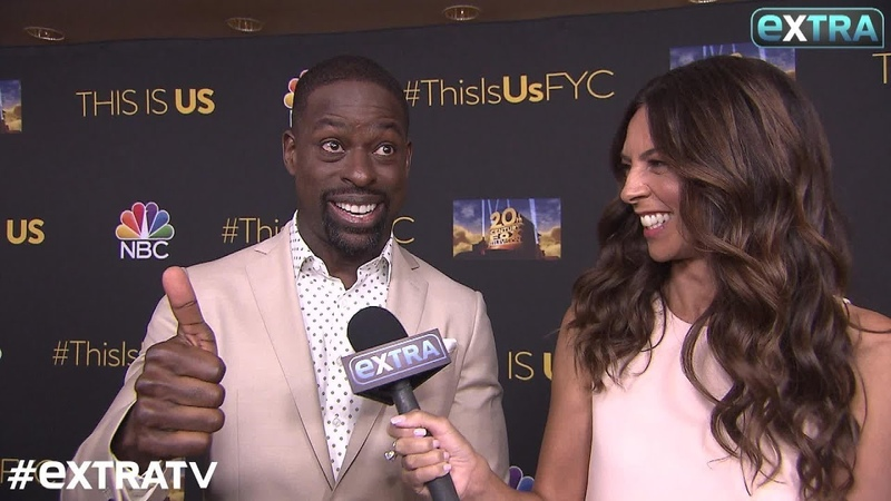This Is Us Season 3 Will Kick Off with the Big 3's 38th Birthday