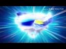 Beyblade Burst:- Japanese Opening (TV Version)