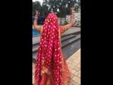 StorySaver_karishmaktanna_38275062_2157133547835444_7621302636334005800_n.mp4