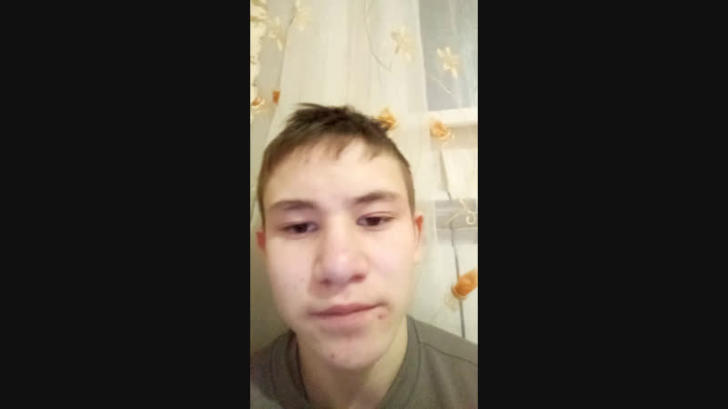 Вильдан Каюмов - Live