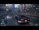 ТРЮКИ / ПРИКОЛИ / ФЕЙЛИ В Need For Speed(TM) Most Wanted