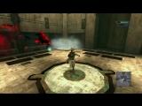 NieR Replicant (rpcs3 gameplay)