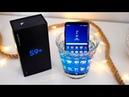 Samsung Galaxy S9 Plus лучшая 100% копия сборка Корея Full Screen 8 ядер