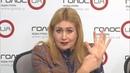 Медреформа-2019: кому с 1 апреля откажут в помощи без декларации с врачом? (пресс-конференция)