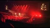 Гражданская Оборона- Концерт в Б1. Зачем Снятся Сны.