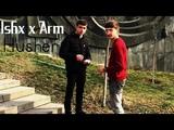 Ishx x A