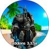 Аддоны WoW 3.3.5